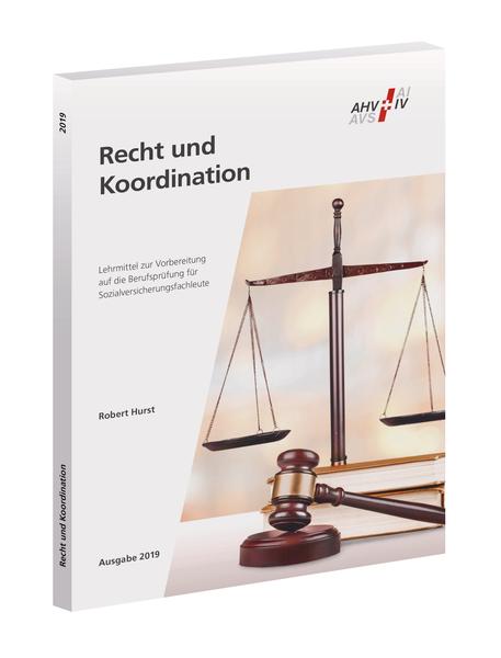 Recht und Koordination