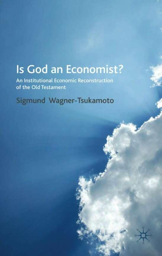 Is God an Economist?