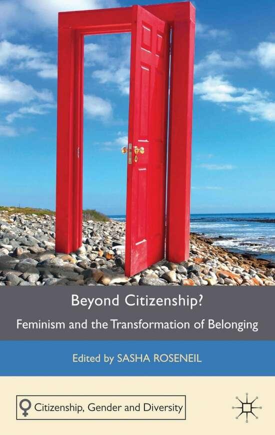 Beyond Citizenship?