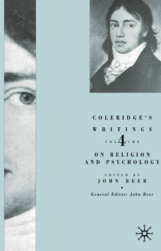On Religion and Psychology