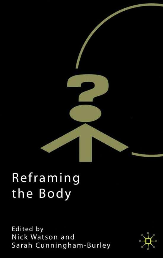 Reframing the Body
