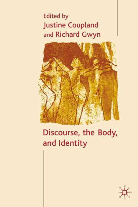 Discourse, the Body, and Identity