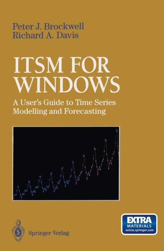 ITSM for Windows