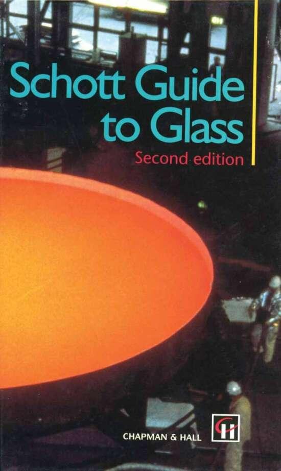 Schott Guide to Glass