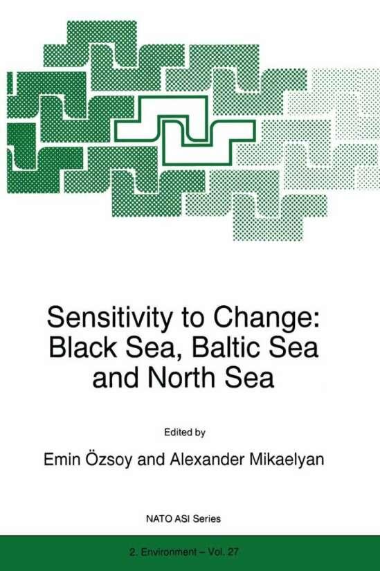 Sensitivity to Change