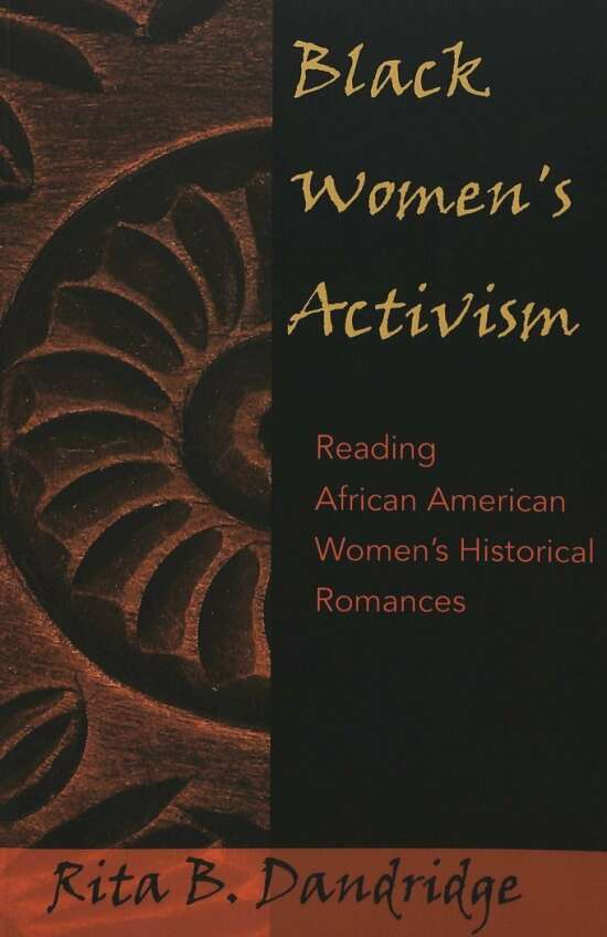 Black Women's Activism