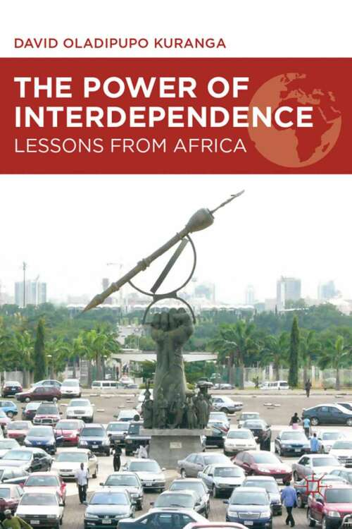 The Power of Interdependence