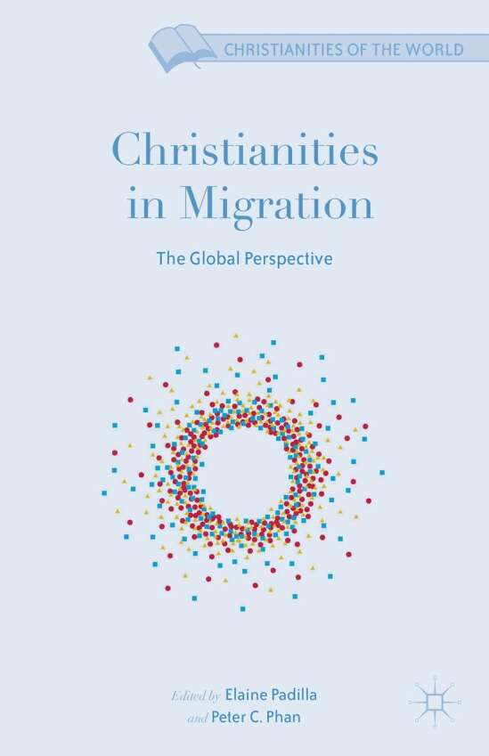 Christianities in Migration