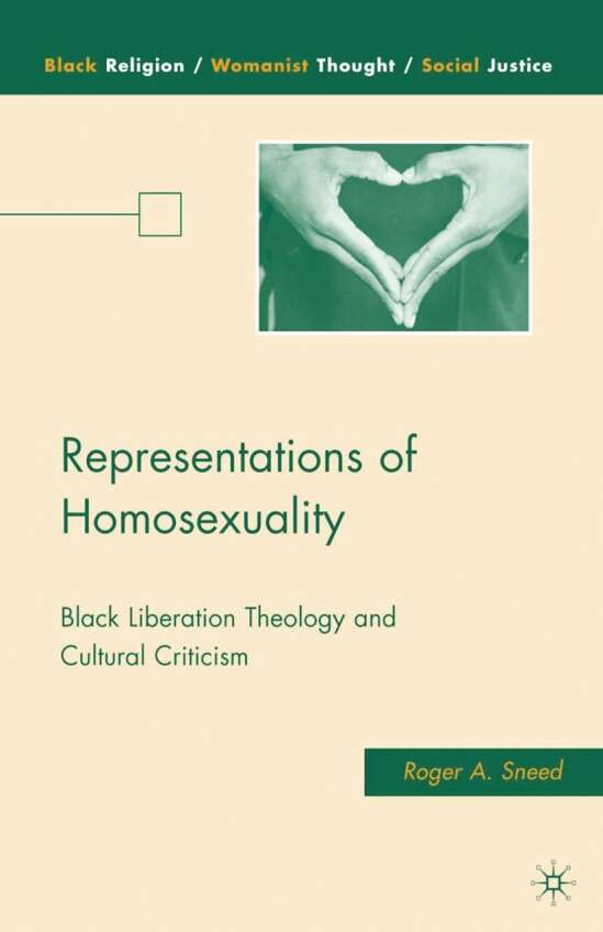Representations of Homosexuality