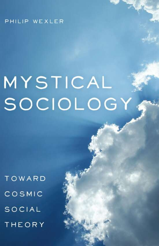 Mystical Sociology