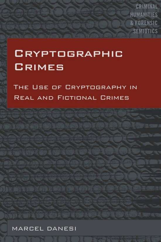 Cryptographic Crimes