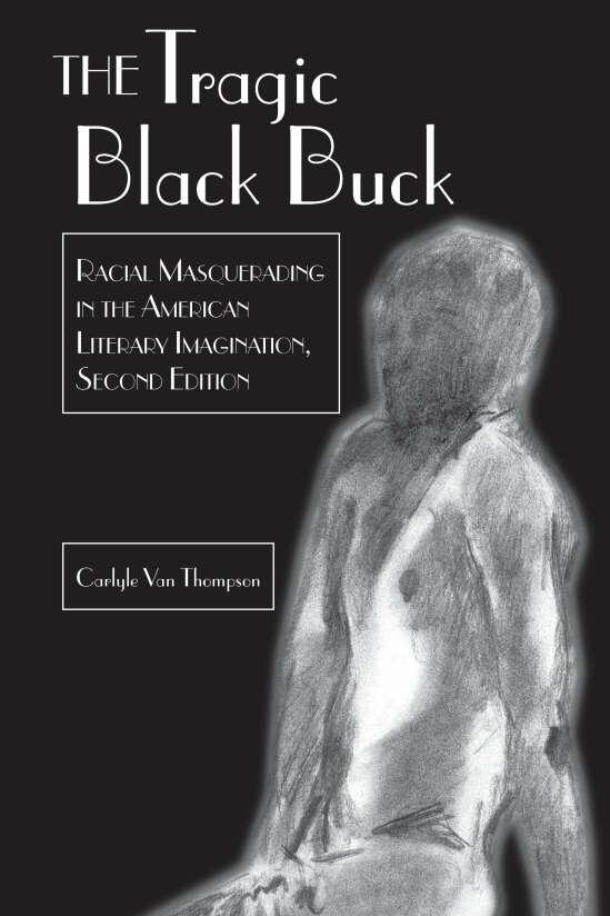 The Tragic Black Buck