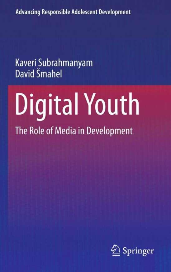 Digital Youth
