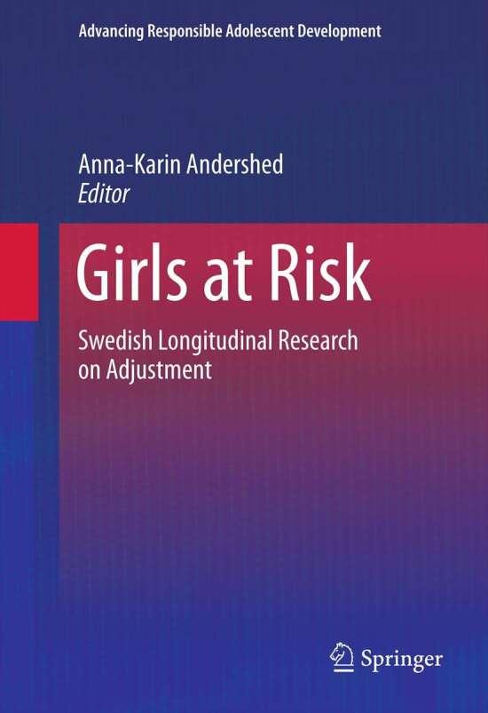 Girls at Risk