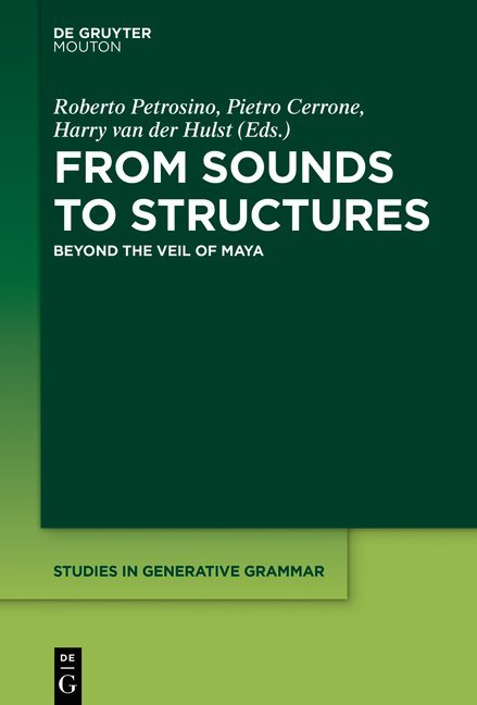 From Sounds to Structures