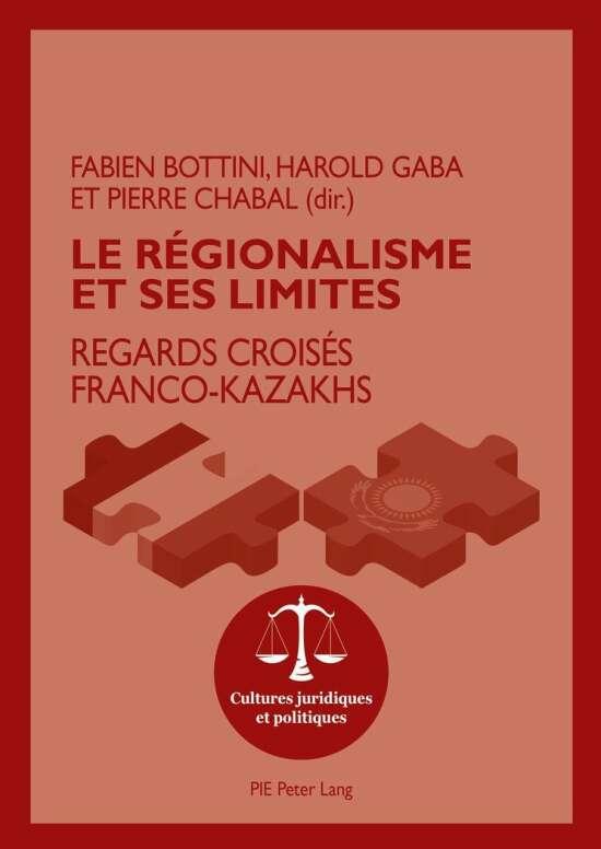 Le régionalisme et ses limites