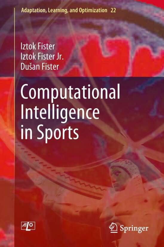 Computational Intelligence in Sports