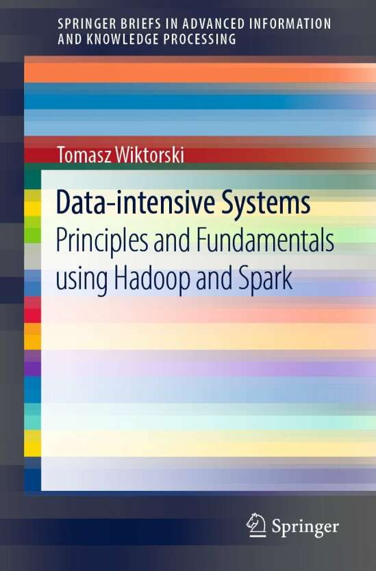Data-intensive Systems