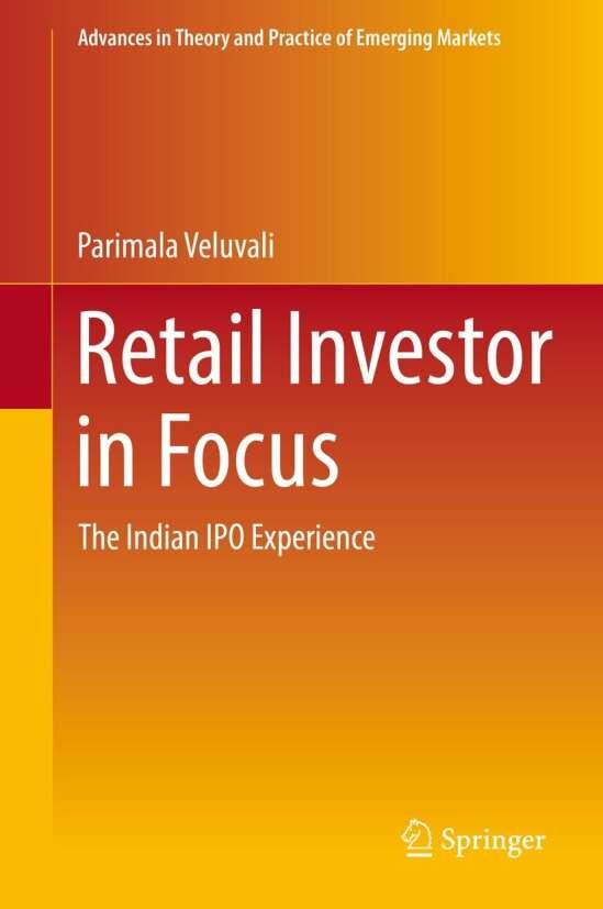 Retail Investor in Focus
