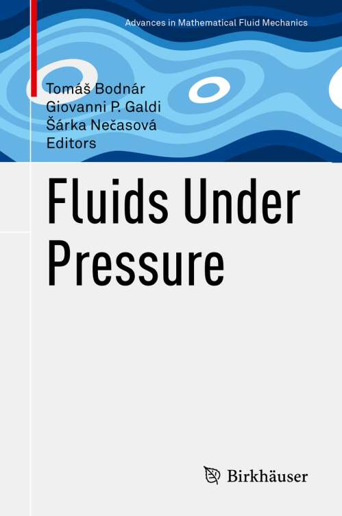 Fluids Under Pressure