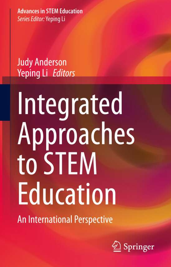 Integrated Approaches to STEM Education