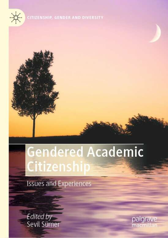 Gendered Academic Citizenship