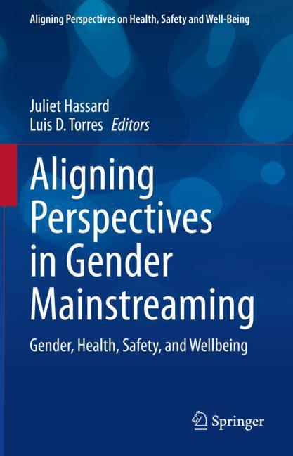 Aligning Perspectives in Gender Mainstreaming
