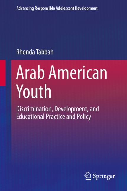 Arab American Youth