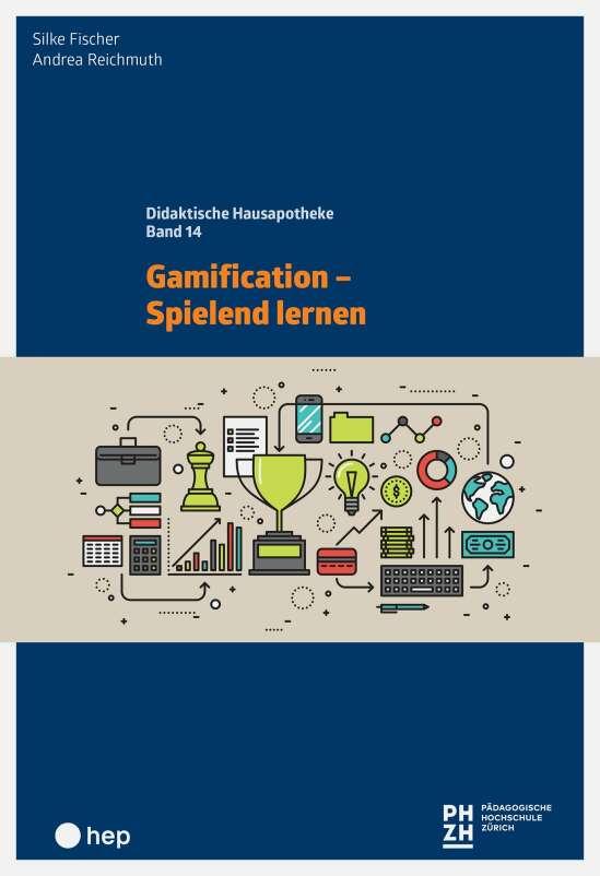 Gamification - Spielend lernen