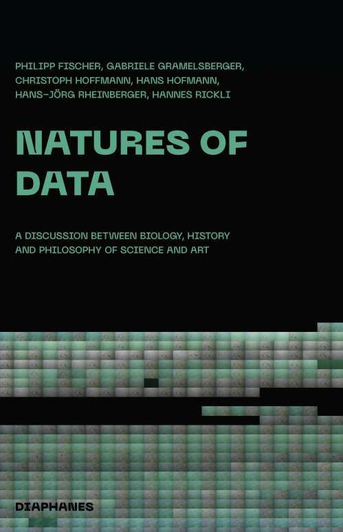 Natures of Data