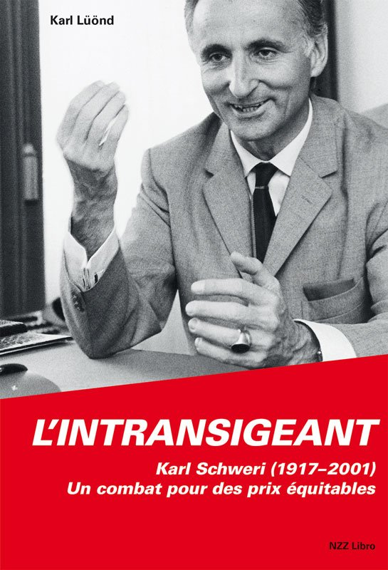 L'intransigeant