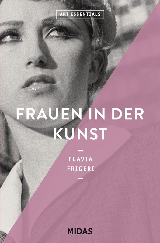 Frauen in der Kunst (ART ESSENTIALS)