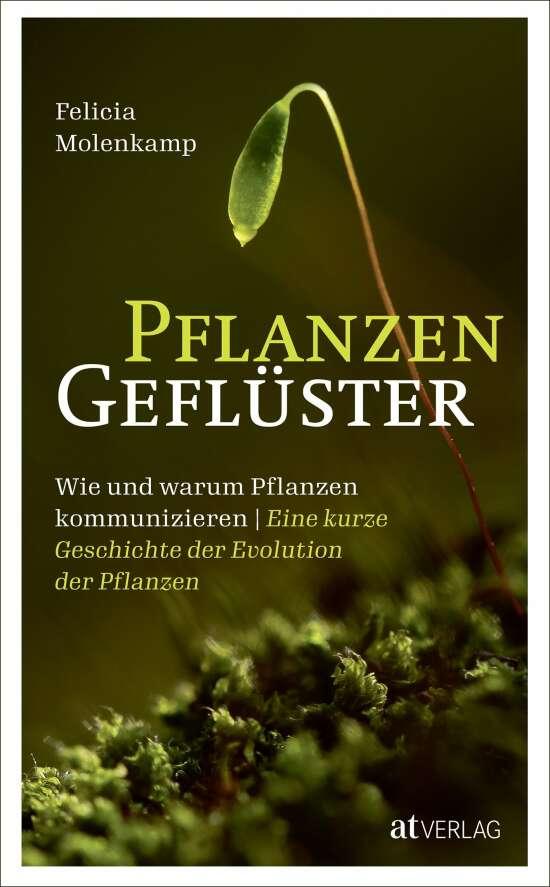 Pflanzengeflüster