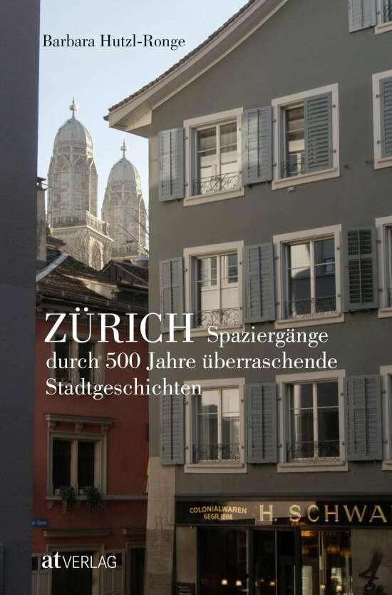 Zürich