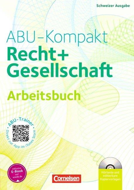 ABU-Kompakt - verstehen - entscheiden - handeln - Schweiz - Ausgabe 2011
