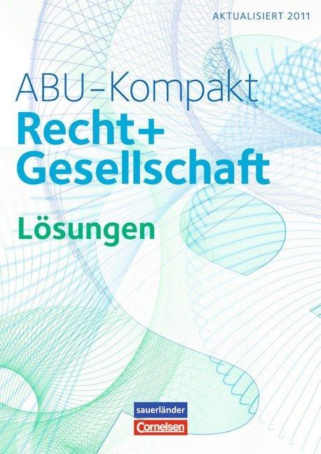 Lösungen (2. Auflage)