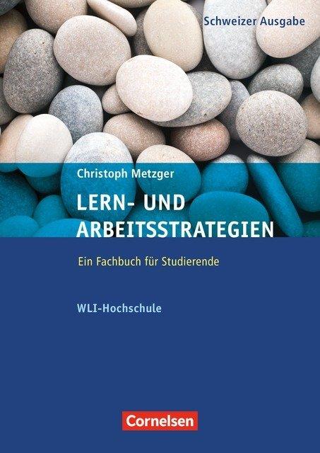Lern- und Arbeitsstrategien - WLI-Hochschule