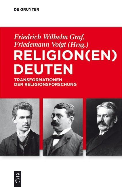 Religion(en) deuten
