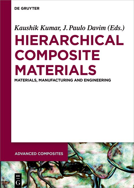 Hierarchical Composite Materials