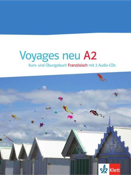 Voyages neu A2
