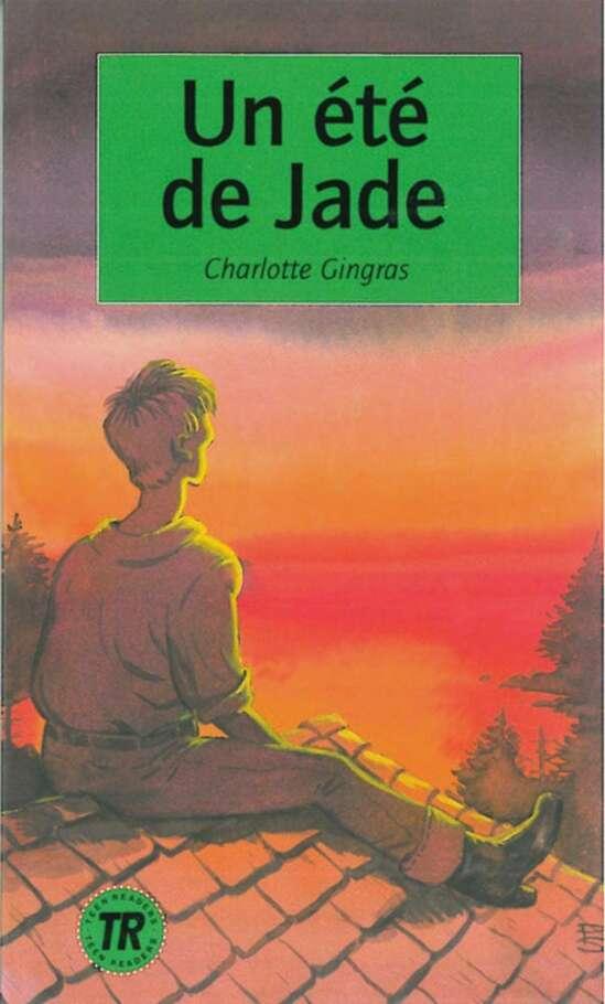 Un été de Jade