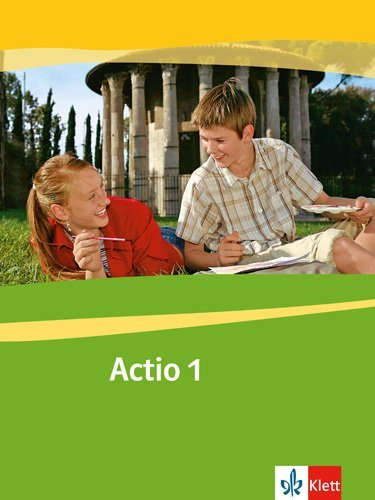 Actio 1