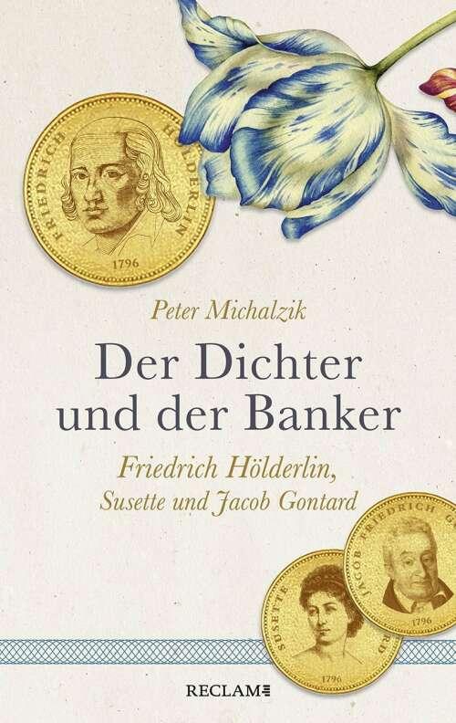 Der Dichter und der Banker