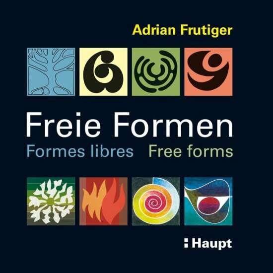 Freie Formen - Formes libres - Free forms