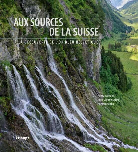 Aux sources de la Suisse