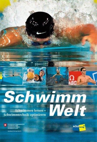 SchwimmWelt