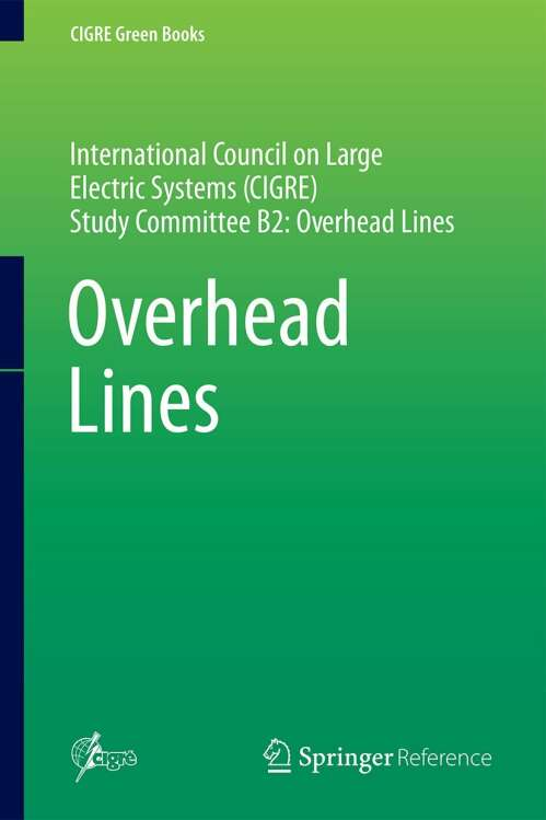 Overhead Lines