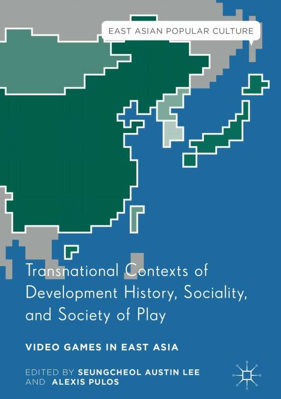 Transnational Contexts of Development History, Sociality, and Society of Play