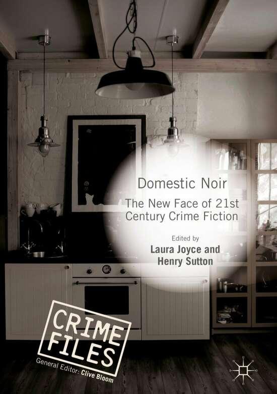 Domestic Noir
