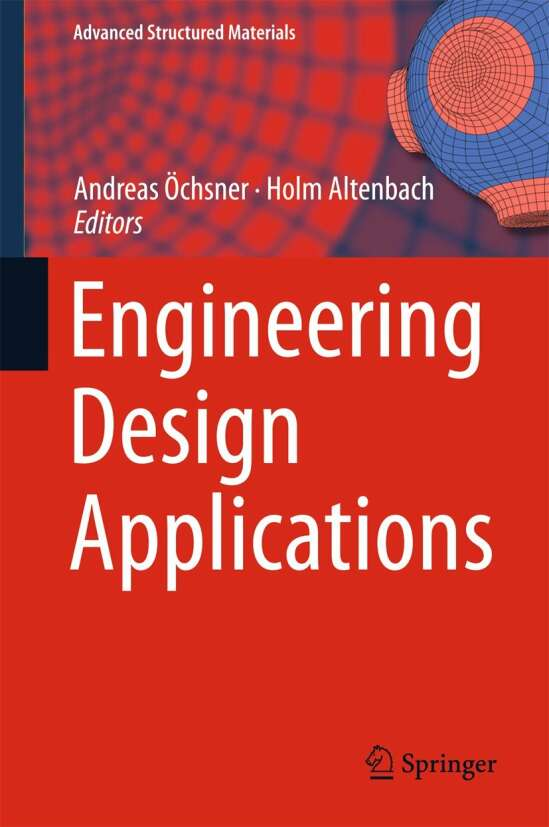 Engineering Design Applications